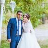 10 заповедей невесты ХХI века