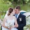 Враги удачной свадебной фото-, видеосъемки