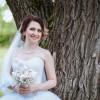 Места для свадебной фото- и  видеосъемки в Тамбове