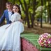 Как хорошо получиться на свадебном фото и видео