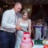 Как сделать классическую свадьбу креативной