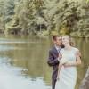 Свадебная прогулка: тонкости и нюансы
