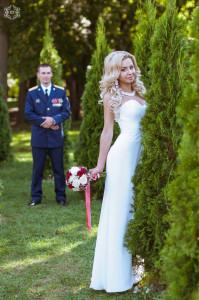 Свадебная фотография в Тамбове и области