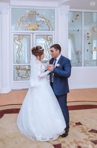 Армянская свадьба в Тамбове и области