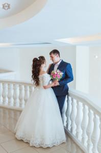 Церемония бракосочетания Тамбов фото и видео